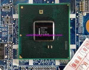 Image 5 - Genuine 636372 001 DA0R12MB6E1 w HD6470/1G HM55 Scheda Madre Del Computer Portatile per HP G4 G6 1000 Serie G4T 1000 G7T 1000 noteBook PC