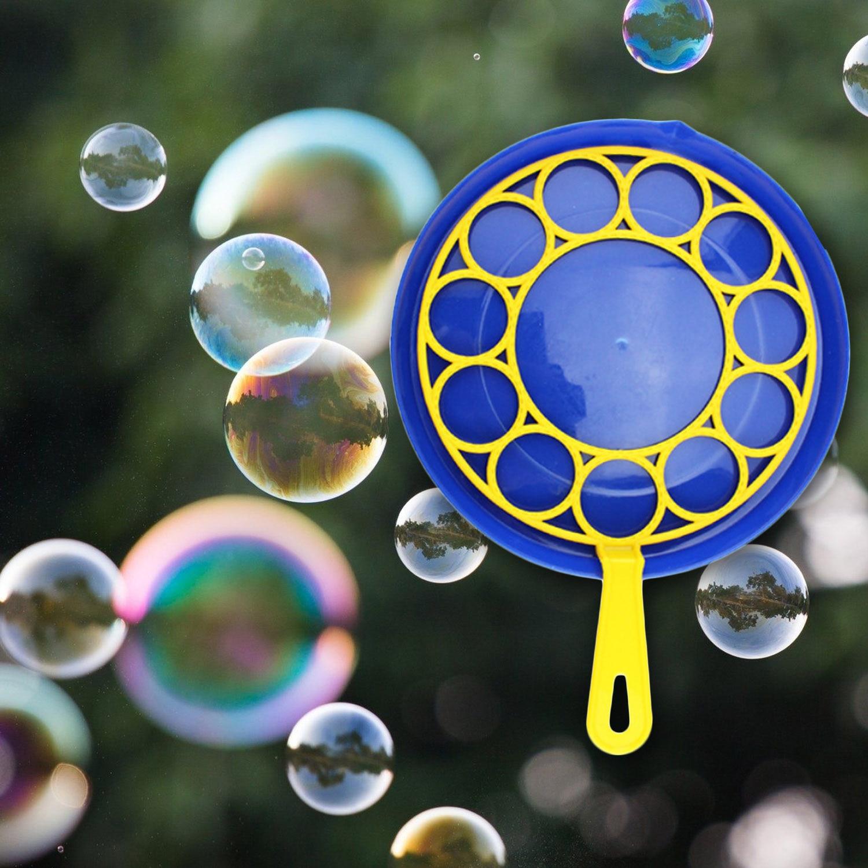 music soap bubble learn - HD1500×1500