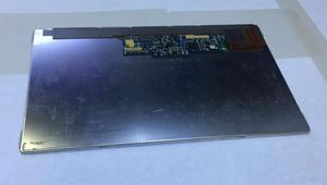 Image 5 - 三星銀河タブ GT P1000 液晶ディスプレイスクリーンモニターモジュール + タッチスクリーンデジタイザサムスンギャラクシータブ P1000