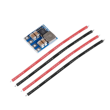 iFlight 2-8S 5-36A Voltage Regulator Module 5V/2A 12V/3A Mirco BEC Output Power Supply Board for DIY RC FPV Racing Drone