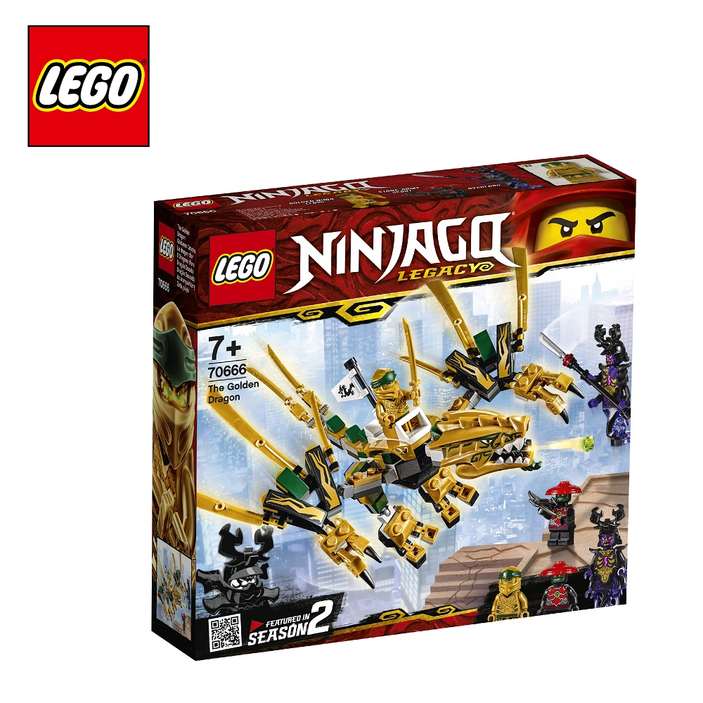 Blocks LEGO 70666 Ninjago play designer building block set  toys for boys girls game Designers Construction blocks lego 70669 ninjago play designer building block set toys for boys girls game designers construction