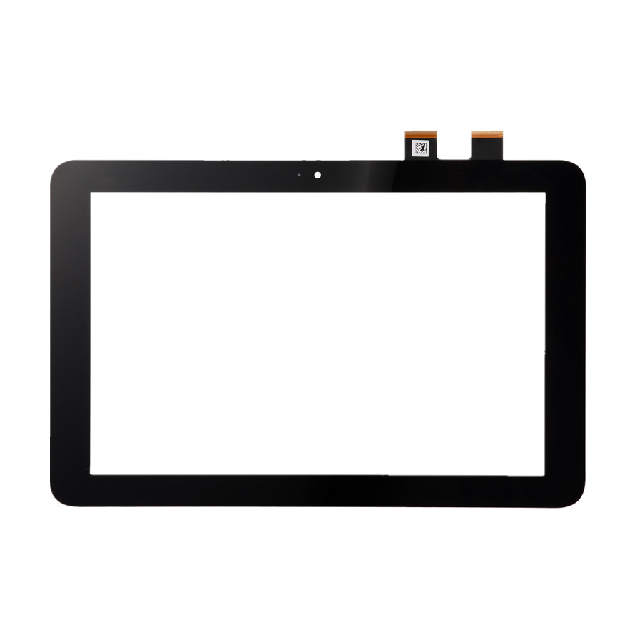 For Asus Transformer Mini T102H T102HA Touch Screen Digitizer Glass Panel Replacement