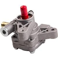 Power Steering Pump for Honda Accord 2.3L Guaranteed Part 98 02 56110PAAA01 56110 P8A 003
