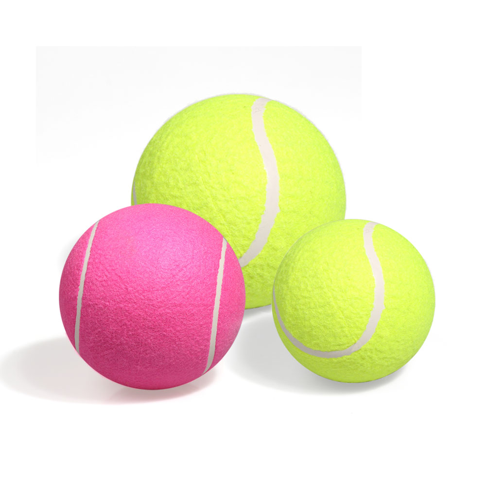 Professional Tennis Ball 9.5