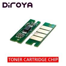22 шт. 1,5 K SP150HE чип тонер-картриджа для Ricoh SP 150 150HE 150SU 150w 150SUw SP150 SP150su SP150w SP150suw устройство сброса счетчика принтера