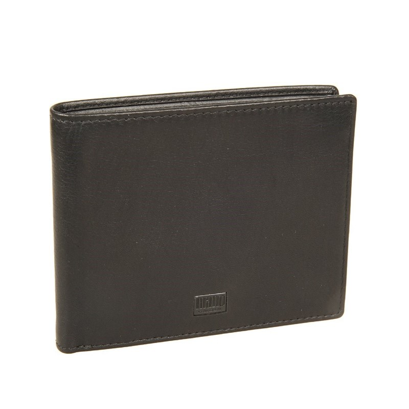 Coin Purse Mano 19103 tabula black кошельки бумажники и портмоне mano 19103 tabula black