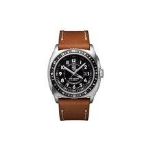 Наручные часы Luminox XA-9427 мужские кварцевые