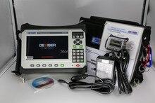 Catv QAM анализатор спектра S7200TS транспортный поток анализ оригинальный Deviser