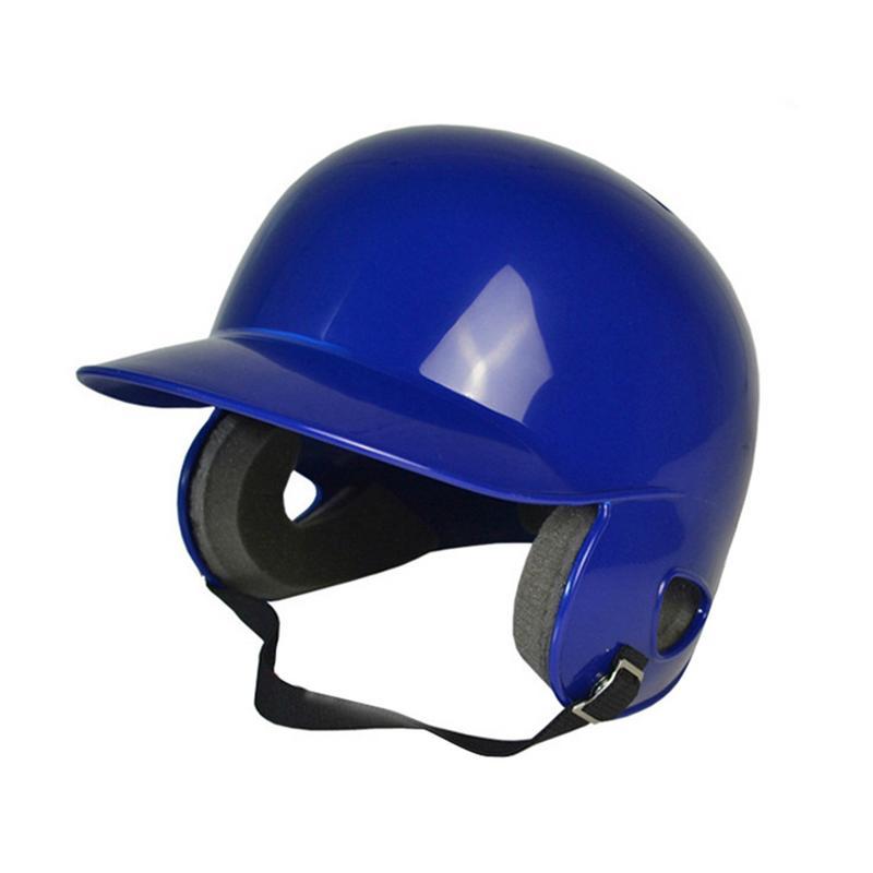 Skateboard Helmet For Multi Sports Cycling Skateboarding Scooter Roller Skate Inline Rollerblading Long Board Baseball Helmet