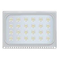 2 шт. 150 W 220 V 110 V ультратонкий Светодиодный прожектор Открытый Уличный садовый настенный светильник прожектор светодиодный прожектор IP65 Вод...