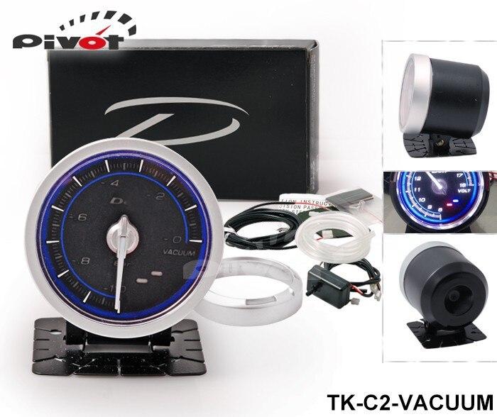 4dW TK-C2-VACUUM  (2)