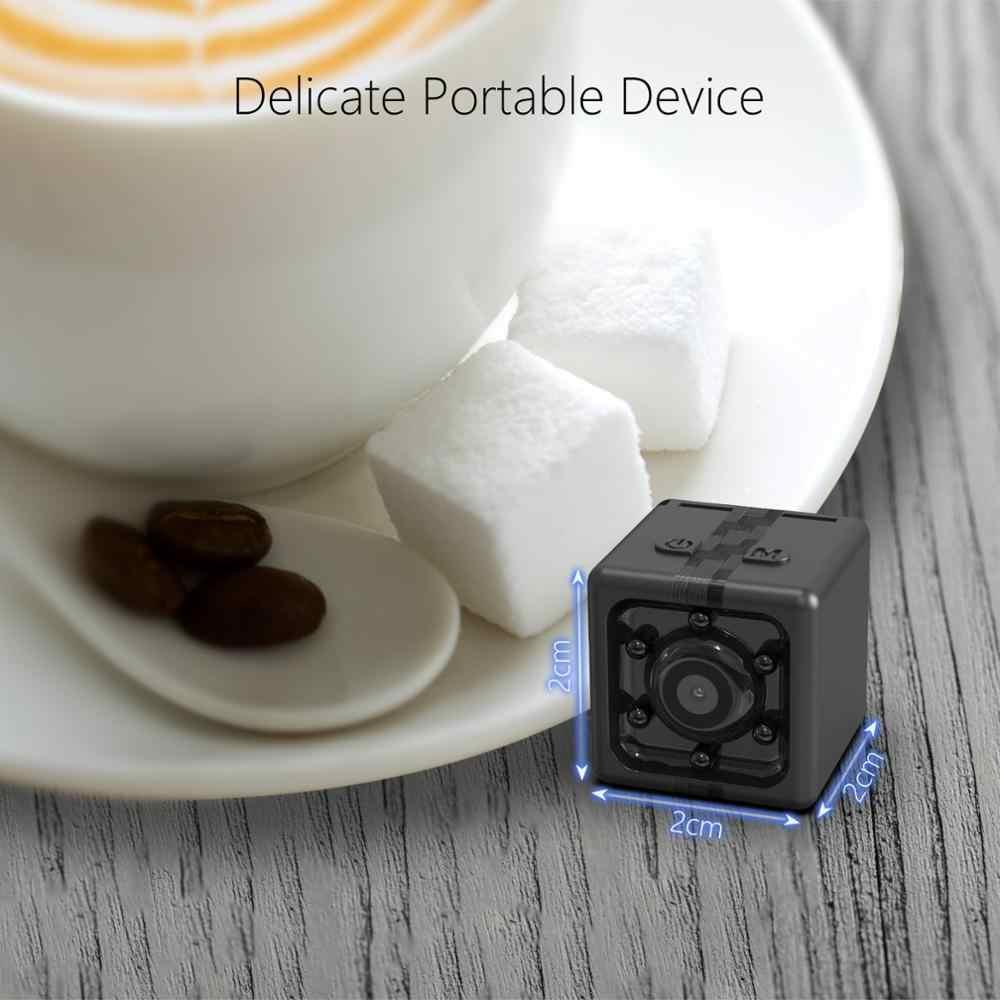 JAKCOM CC2 умный, компактный фотоаппарат Горячая продажа в мини-видеокамерах как chasse rasberry pi самая маленькая камера
