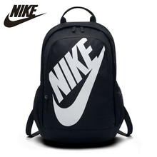 NIKE Official SPORTSWEAR HAYWARD FUTURA 2.0 Backpack Outdoor Sports Training Bag#BA5217