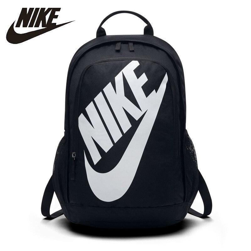 NIKE vêtements de sport officiels HAYWARD FUTURA 2.0 sac à dos Sports de plein air sac d'entraînement # BA5217