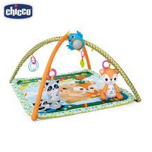 Игровой коврик Chicco