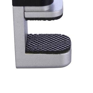 Image 5 - Fashion 8Pcs/Nhiều Điều Chỉnh Kẹp Đèn Màn Hình Lcd Chốt Kẹp Cho Iphone Ipad Samsung Sửa Chữa Điện Thoại Cụ