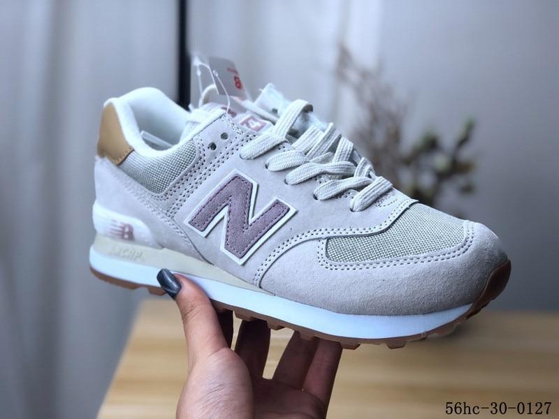 new balance 39