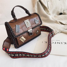 Female Crossbody Bags For Women 2019 PU Leather Famous Brand Luxury Handbags Designer Sac A Main Ladies Shoulder Messenger Bag цена и фото