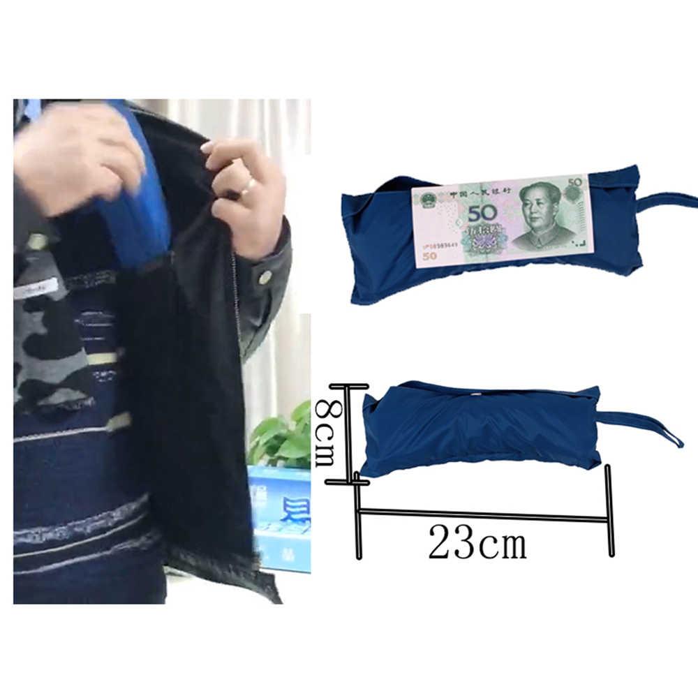 Tampa Do Sofá Cama de Ar Infaltable 1 pc Produtos Ao Ar Livre Rápida Boa Qualidade Saco de Dormir Saco de Ar Inflável Preguiçoso saco de Praia sofá Laybag