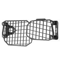 Motorcycle Headlight Grille Guard Protector for BMW F650GS F700GS F800GS 2008 2017 Motorcycle Accessories Headlight Protector