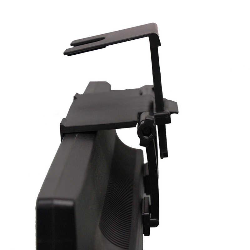 Bevigac ТВ Камера крепление для стойки с держателем и боксом для sony Игровые приставки Play Station 4 3 PS 4 3 PS4 PS3 Xbox One Xbox 360 wii U игры