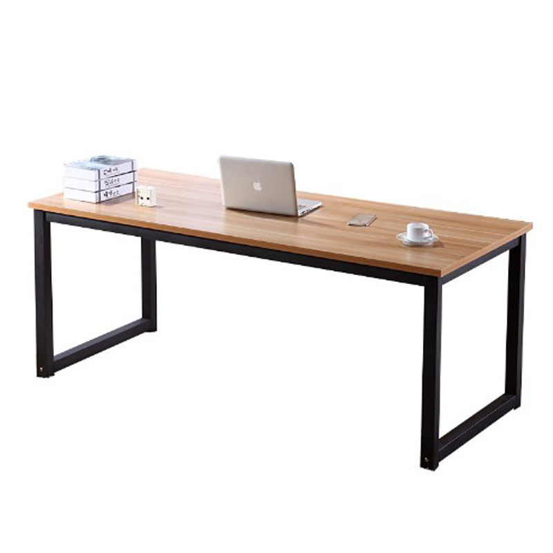 Fasion Office Desks Simple Economical Simple Home Student Computer Bedroom Learning Table Multi-function