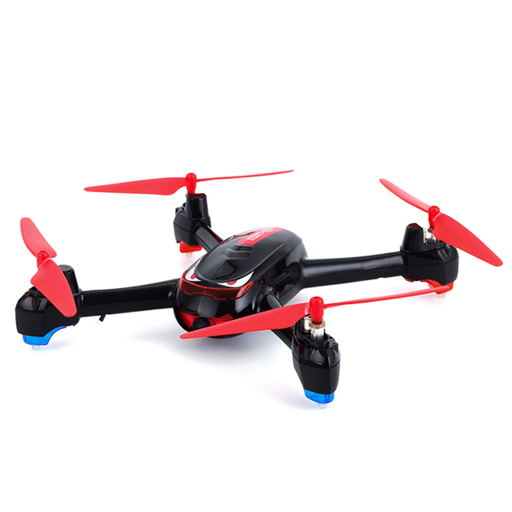 HD FPV Flight RC Helicopters GPS 2.4G 1080P WiFi FPV One Key Following Mode Drone Smart Follow Point Of Interest Waypoint DroHD FPV Flight RC Helicopters GPS 2.4G 1080P WiFi FPV One Key Following Mode Drone Smart Follow Point Of Interest Waypoint Dro
