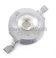 1w 3w 5w 10w 20w 30w 40w 50w 60w 70w 80w 90w 100w 500-505nm Epileds45mil LED(China)