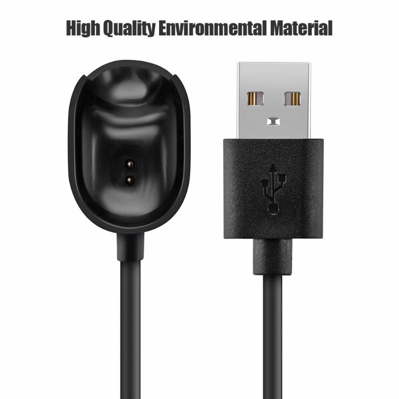 15cm/1m USB Charging Cable for Xiaomi Mini Wireless Earbud Charger Bluetooth Earbud Quick Charging Dock for Xiaomi Mini Earphone