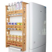 Organisateur Almacenamiento Fridge Organizer Almacenaje Mutfak Cozinha Cocina Organizador Cuisine Kitchen Storage Rack Holder organisateur cosinha dish de cozinha fridge organizer rotate cocina organizador mutfak cuisine kitchen storage rack holder