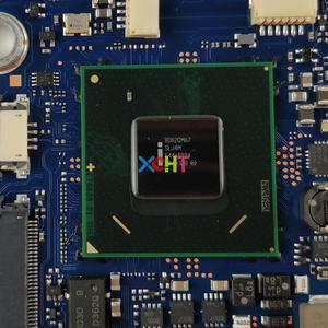 Image 4 - FALZSY1 A3162A w i5 2557m CPU QM67 für Toshiba Portege Z830 Serie Laptop Notebook PC Motherboard Mainboard