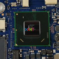 w mainboard האם A3162A FALZSY1 w QM67 CPU i5-2557m עבור Mainboard האם מחשב נייד מחשב נייד Toshiba Portege Z830 Series (4)
