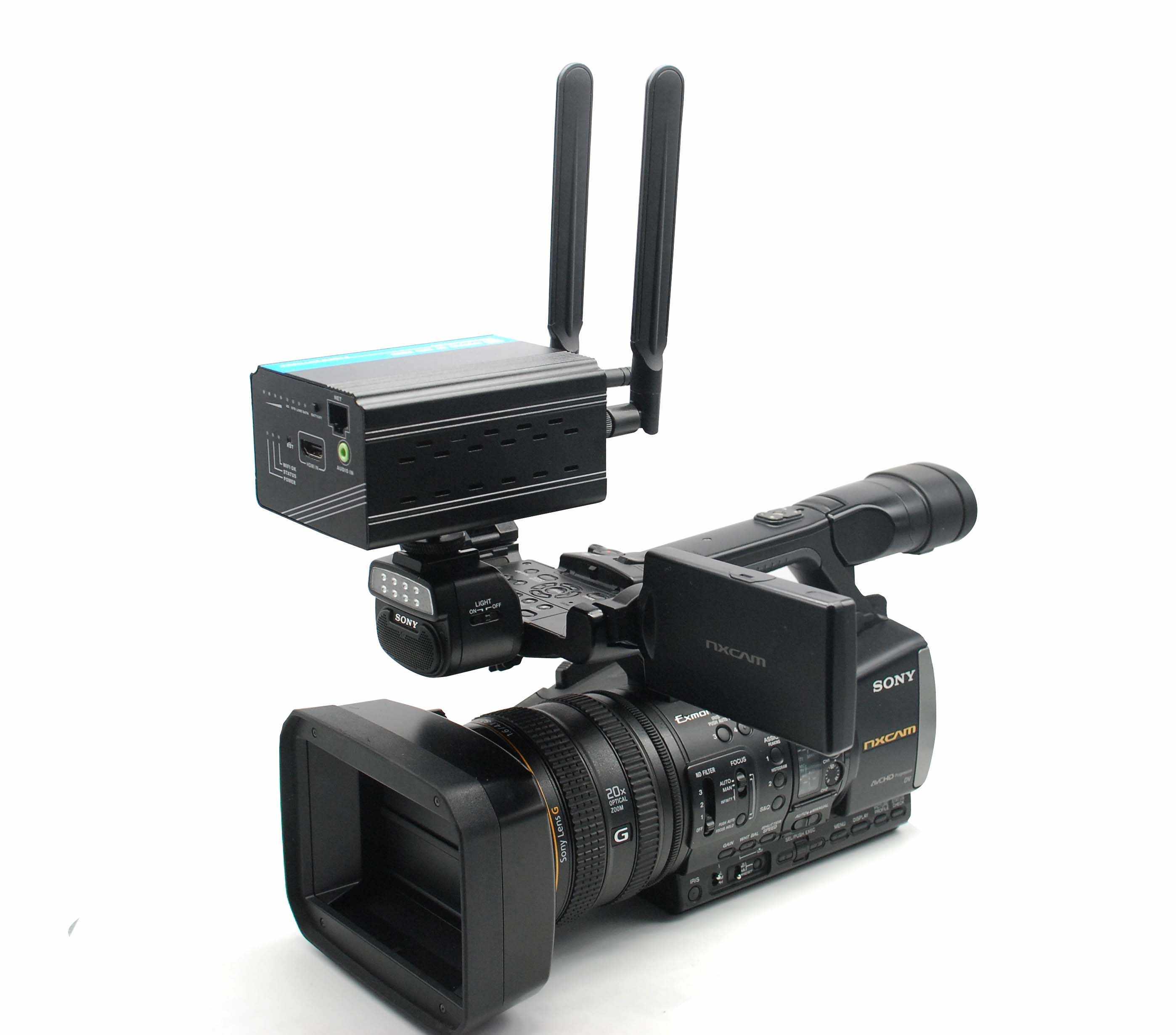 H264 h265 h 265 h 264 hdmi video rtmp ip encoder iptv for