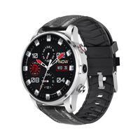 X7 4G Смарт часы 1,39 дюйма Android 7,1 4 ядра 16 GB Смарт часы, мобильный телефон Камера WI FI двухстороннее позиционирования Смарт часы