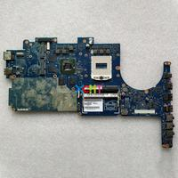 For Dell Alienware M14x R3 2KVD5 02KVD5 CN 02KVD5 VAR00 LA 9201P N14E GE A1 Laptop Motherboard Mainboard Tested