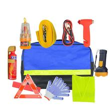 Buy roadside emergency kits and get free shipping on AliExpress com