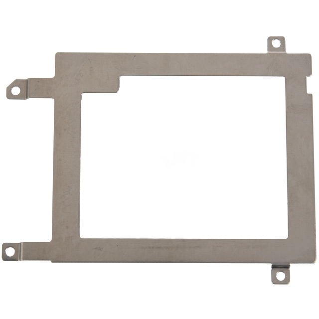 עבור Dell Latitude E7440 HDD כונן קשיח caddy bracket