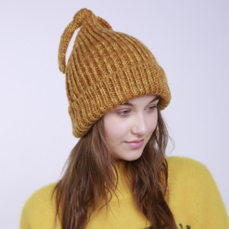 Bubble Knit Slouchy CC Baggy Beanie Oversize Winter Hat Ski Cap Skull Women-in  Skullies   Beanies from Apparel Accessories on Aliexpress.com  e20f2255988b