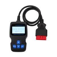 Automotive Test Tool Autophix OM123 OBD2 OBDII EOBD Engine Fault Code Reader om123 Car Diagnostic Scanner Tool