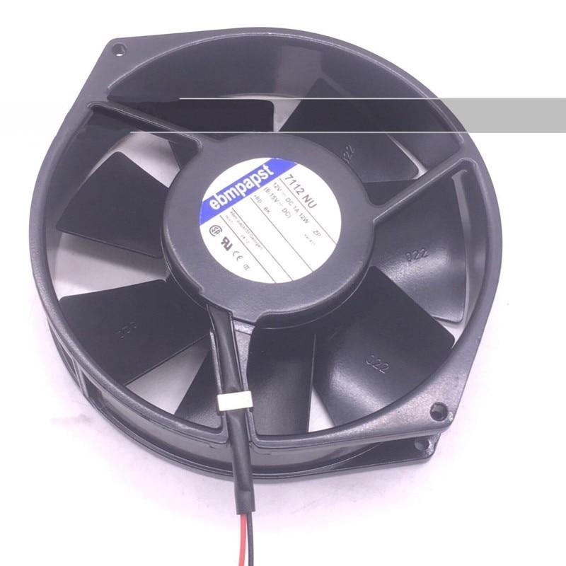 DS09225R12MC238 New 12v DC 0.30a 90x25mm 3-Wire Fan DS09225R12MC238 92X92X25MM 1323-00DD0H2 1A A00 1138 cooling fan