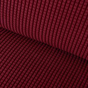 Image 5 - Uniwersalne elastyczne pokrowce na sofy do salonu wodoodporne funkcjonalne sprawdź Polar runo Sofa ręcznik antypoślizgowa Sofa Sover