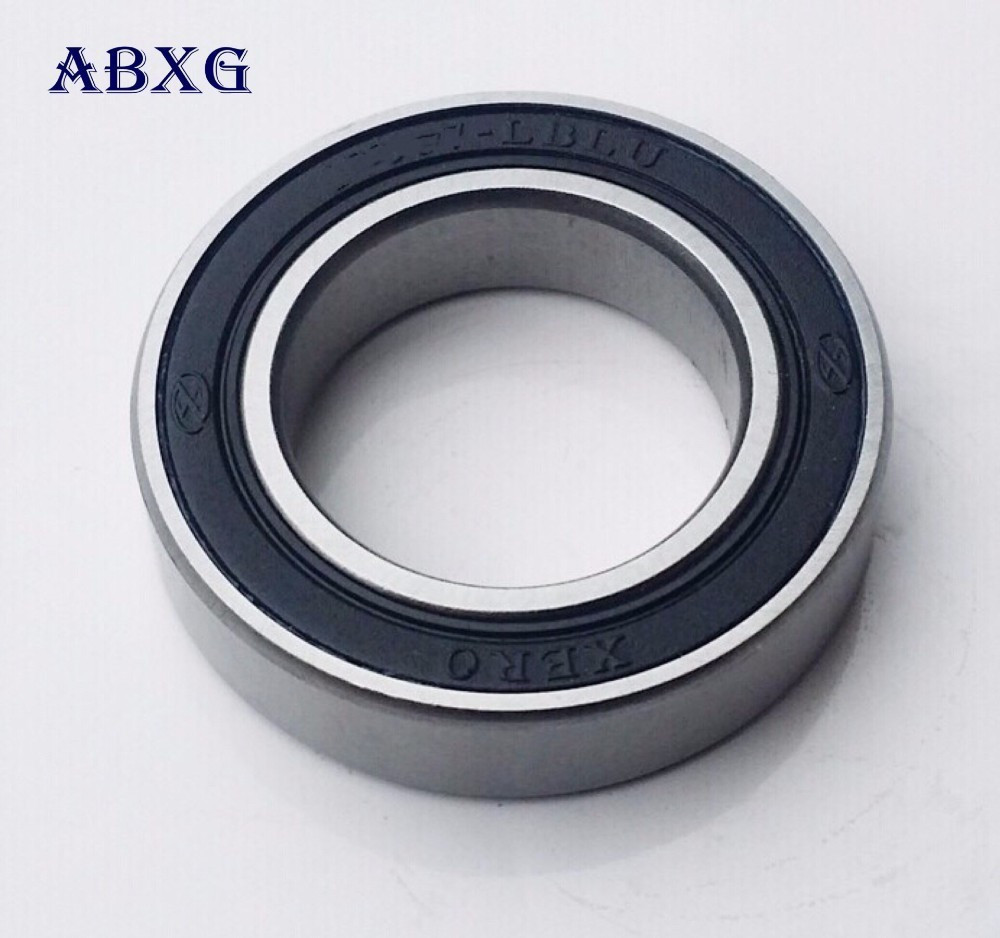 204012 Ball Bearing 20x40x12 Non Standard Bearing 20*40*12 2RS 20x40x12mm