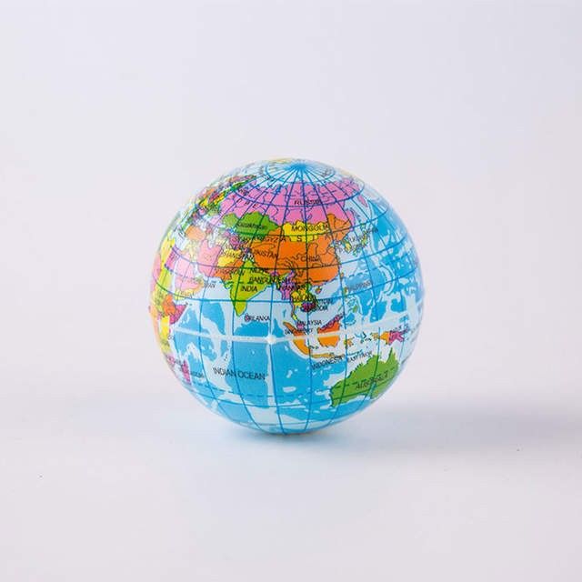 US $0.75 35% OFF|Squishies PU Kawaii World Map Squishy Doll Slow Rising on life world map, indie world map, design world map, cross world map, retro world map, anime world map, gothic world map, cats world map, candy world map, winter world map, nature world map, drawing world map, green world map, craft world map, love world map, illustration world map, jewelry world map, rainbow world map, coffee world map,