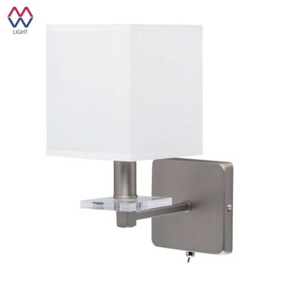 Wall Lamps Mw-light 101021401 lamp Mounted On the Indoor Lighting Lights Spot simple modern led wall light fixtures creative adjustable iron wall sconce bedroom bedside wall lamp home indoor lighting