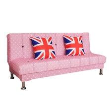 Letto Couche For Sectional Sillon Puff Para Koltuk Takimi Oturma Grubu Set Living Room Furniture Mobilya Mueble De Sala Sofa Bed все цены