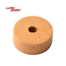 LureSport  AAA Grade Cork Ring Rubber Cork Ring ( 10pcs ) 1 1/4