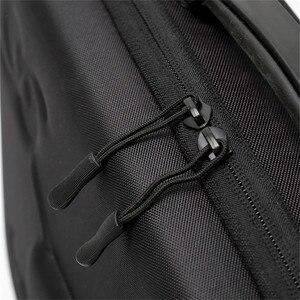 Image 5 - Lagerung Box Tragbare Tasche Handtasche Schulter Tasche Tasche für DJI Mavic 2 Pro Zoom Drone Smart Controller Koffer Zubehör