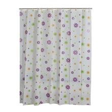 Gordijn Banyo Perdeleri Tenda Doccia Bathroom Sets With Rideau Douche Ducha Duschvorhang Cortina De Banheiro Shower Curtain