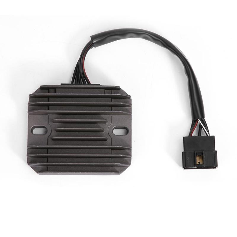 top 9 most popular voltage regulator for suzuki gsxr ideas and get