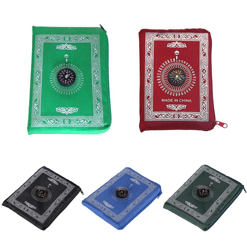 Image 5 - 1pc  Portable Compass Muslim Prayer Rug Pocket Collapsible  Waterproof Blanket Prayer Mat EID SuppliesAisle Runners   -  </title> <meta name=keywords content=Aisle Runners, Cheap Aisle Runners, 1pc  Portable Compass Muslim Prayer Rug Pocket Collapsible Waterproof Blanket Prayer Mat EID Supplies> <meta name=description content=Cheap Aisle Runners, Buy Directly from China Suppliers:1pc  Portable Compass Muslim Prayer Rug Pocket Collapsible Waterproof Blanket Prayer Mat EID Supplies Enjoy ✓Free Shipping Worldwide! ✓Limited Time Sale✓Easy Return.> <meta name=google-translate-customization content=8daa66079a8aa29e-f219f934a1051f5a-ge19f8e1eaa3bf94b-e>      <meta name=viewport content=width=device-width, initial-scale=1.0, maximum-scale=1.0, user-scalable=no>  <meta name=data-spm content=a2g0o>   <meta property=og:url content=//www.aliexpress.com/item/32999143729.html?src=ibdm_d03p0558e02r02